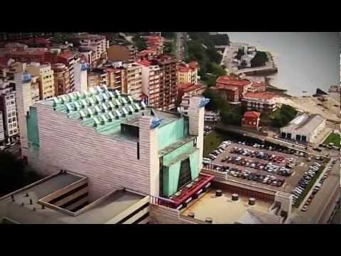 Autoridades Cántabras y políticas opinan sobre Santander 2014