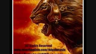 Nonton Roar Of The Lion Of Judah   By Miyah Film Subtitle Indonesia Streaming Movie Download