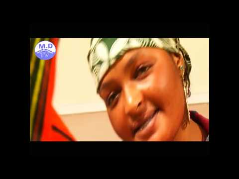 IZNAH3&4 LATEST HAUSA FILM