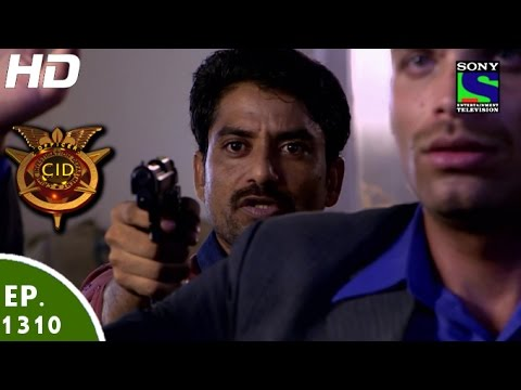 Video CID - सी आई डी - Forensic Clue - Episode 1310 - 4th December, 2015 download in MP3, 3GP, MP4, WEBM, AVI, FLV January 2017