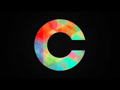 Dirty Projectors - The Socialites (AlunaGeorge Remix)