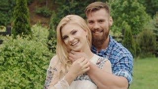 Video M-POWER - Bo ja kocham (Official video) MP3, 3GP, MP4, WEBM, AVI, FLV Juni 2018