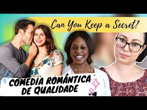FILME O SEGREDO DE EMMA CORRIGAN ? Adaptação Literária Que Deu Certo