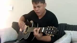 Mocidade De Rio Preto - Ser Homem De Deus