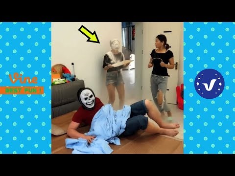 Funny Videos 2018 ● People Doing Stupid Things P46