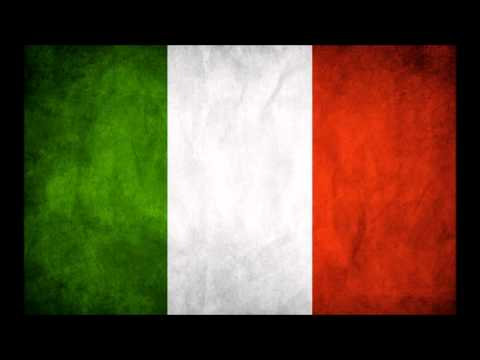 , title : 'Rihana - Man Down (Italian Version)'