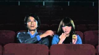 Nonton My Rainy Days - Movie Theater Film Subtitle Indonesia Streaming Movie Download