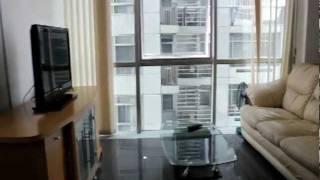 Cheap Condo For Rent In Asoke Place | Bangkok Condo Finder