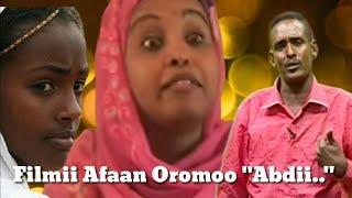 Aartii Afaan Oromoo Guddisuuf gummaacha keenya haa baanu!!! Yaada qofa kannachuun guddina Aartiitiif humaa hin godhu. Tanaaf gahee gama keenyaa ...