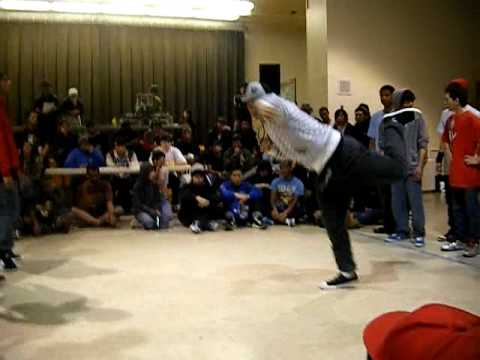 movement art - WinterNights 6v6 prelims Art of Movement Vs Stale Moves All comment talking shit bout stale will be deleted I do not give permission for anyone to use this ...