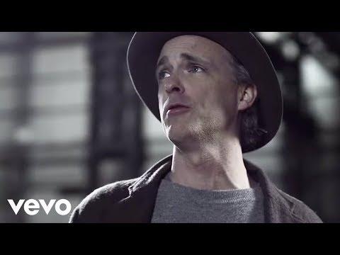 Tekst piosenki Travis - Where You Stand po polsku