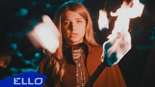 Sophie Beem I Got It ft. Fetty Wap music videos 2016