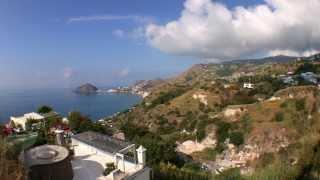Barano d'Ischia Italy  city photos : Ischia .... Barano