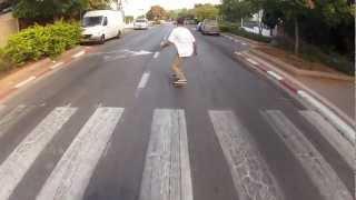 Mazkeret Batya Israel  city photo : mazkeret batya skatepark by GoPro2