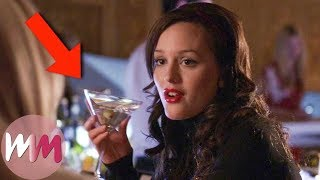Video Top 10 Gossip Girl Plot Holes You Never Noticed MP3, 3GP, MP4, WEBM, AVI, FLV Februari 2019
