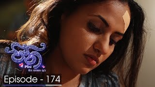 Pini | Episode 174 - (2018-04-20) | ITN