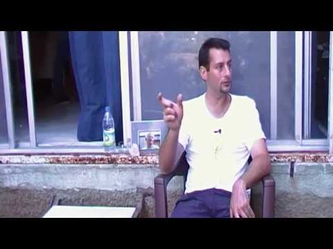 Roger Castillo Video: What is the Difference Between Enlightenment and Awakening?