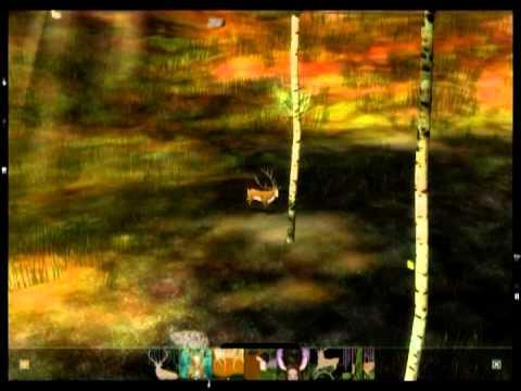 Без Винта - Выпуск 51
