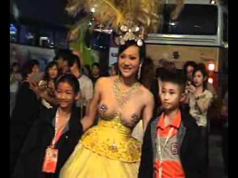thaimassage centrala stockholm amatör tuttar