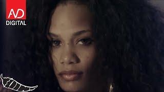 Lyrical Son Ft  MC Kresha - Special (Official Music Video)