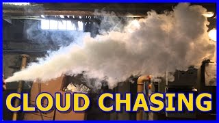 Video Teknik Wicking | Membuat Kapas dan Coil untuk Cloud Chasing MP3, 3GP, MP4, WEBM, AVI, FLV Juli 2018
