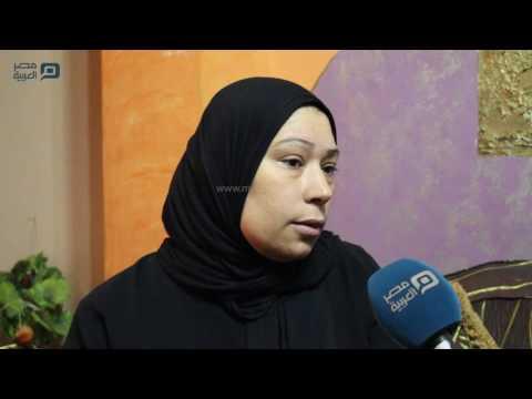 مصر العربية | أهالى ضحايا فيروس شبرا الغامض :الجيران مرعوبين مننا