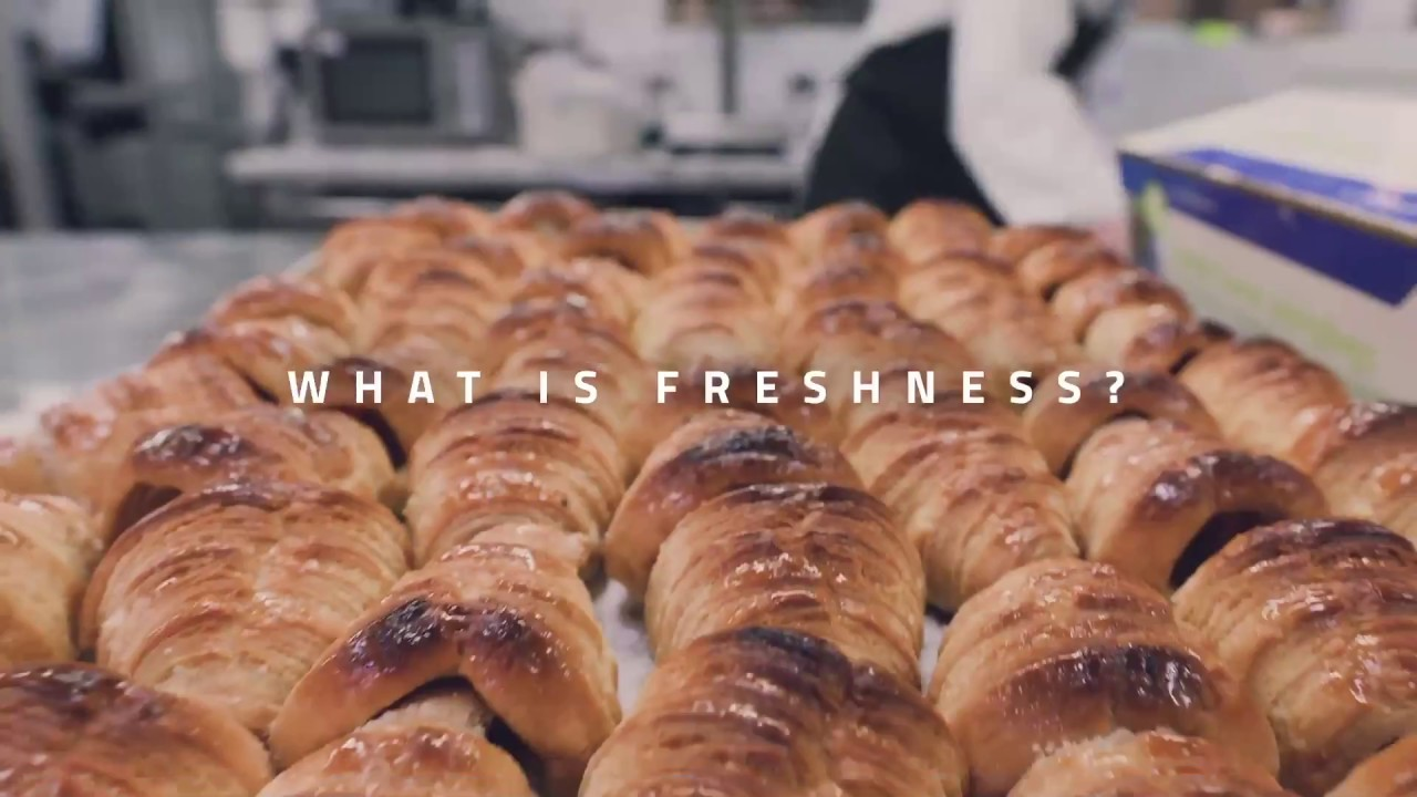 Fresh Stories | Brunetti Caffe
