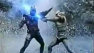 Video Melhores Momentos Jaspion, Kamen Rider e Jiraya.mpg MP3, 3GP, MP4, WEBM, AVI, FLV Juli 2018