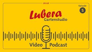 Gartenstudio Podcast #6: Gartenfragen vom Dezember: Der Winter und die Befruchtung