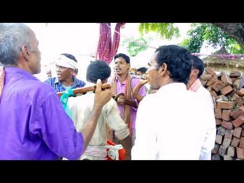 Video Bhojpuri song singing village peoples //Bihari jugar download in MP3, 3GP, MP4, WEBM, AVI, FLV January 2017