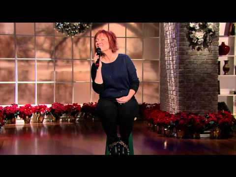 Julie Meyer -- 'O Bethlehem'