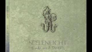 Download Lagu seelenlicht  -  demian Mp3