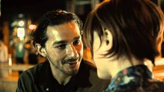 Nonton Charlie Countryman (2013)  - Clip 1 [HD] Film Subtitle Indonesia Streaming Movie Download