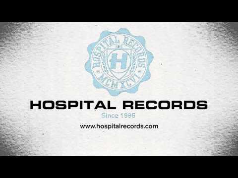 Nu:Tone - Troopers (видео)