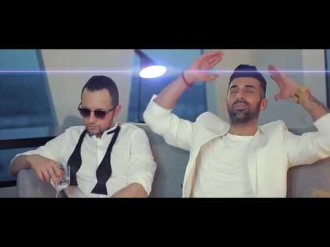 TM Bax ft AFX - SHABHAYE TEHROON (2015)