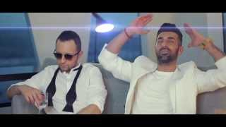 Shabhaye Tehroon feat. AFX Music Video TM Bax Band