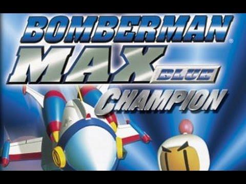 pocket bomberman game boy color rom