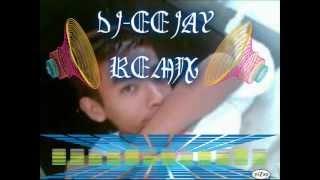 DJ-EEJAY DISCO REMIX 2012