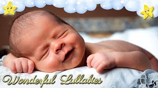 Video 2 Hours Super Relaxing Baby Music ♥♥♥ Bedtime Lullaby For Sweet Dreams ♫♫♫ Sleep Music MP3, 3GP, MP4, WEBM, AVI, FLV Agustus 2018