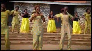 Video I'll never fight by Youth Friends of Jesus, Mbarara MP3, 3GP, MP4, WEBM, AVI, FLV Juli 2019