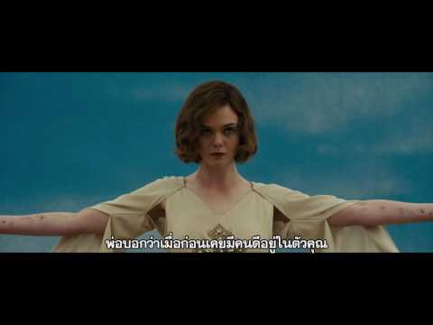 Live By Night - The Price You Pay Featurette (ซับไทย)