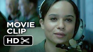 Nonton Good Kill Movie Clip   On The Move  2015    Ethan Hawke  Zo   Kravitz Movie Hd Film Subtitle Indonesia Streaming Movie Download