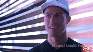 Nonton Cristiano Ronaldo   Love Is In The Air        Film Subtitle Indonesia Streaming Movie Download