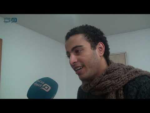 محمود سلام: البساط الثقافي انسحب من تحت أقدام مصر