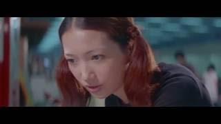 Nonton Bad Girl Mako 1971  Film Subtitle Indonesia Streaming Movie Download