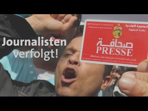Algerien, Marokko, Tunesien: Wie sicher sind die Maghreb-Staaten?