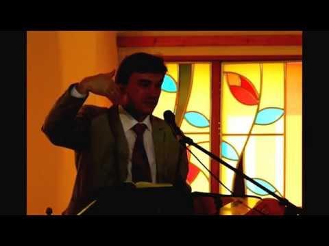 Как узнать волю Божью в своей жизни