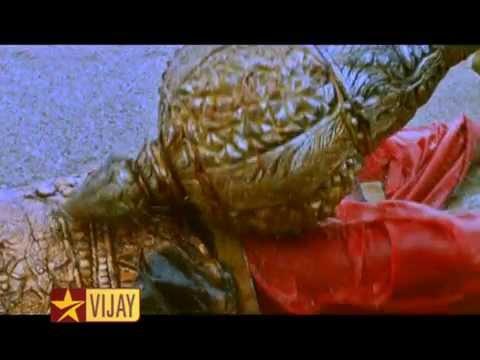 Mahabharatham - 20th to 24th October 2014 | Promo 2