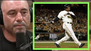 Joe Rogan | Why Don't We Like PED's in Sports w/Adam Conover