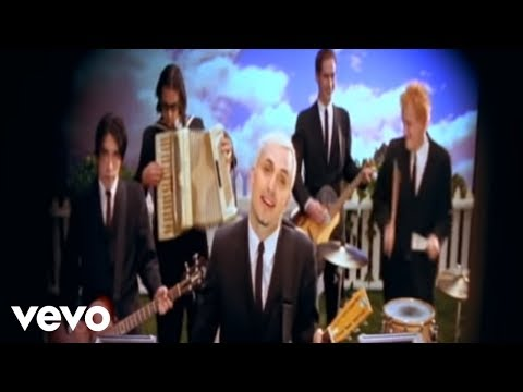 I Will Buy You a New Life (1997) (Song) by Everclear